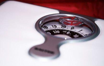 ارتباط بین چاقی و ام اس