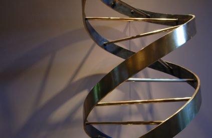 یک جهش ژنتیکی احتمالا با شکلی از ام اس پیشرونده با پیشرفت سریع کرتبط است