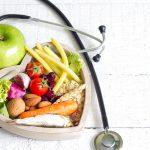 تغذیه در بیماران ام اس - نوشته دکتر باغبانیان