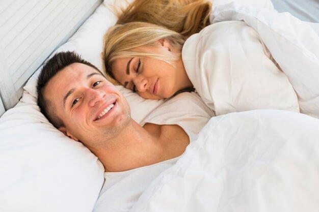 10 راه برای کمک به شریک زندگیتان که به ام اس مبتلاست
