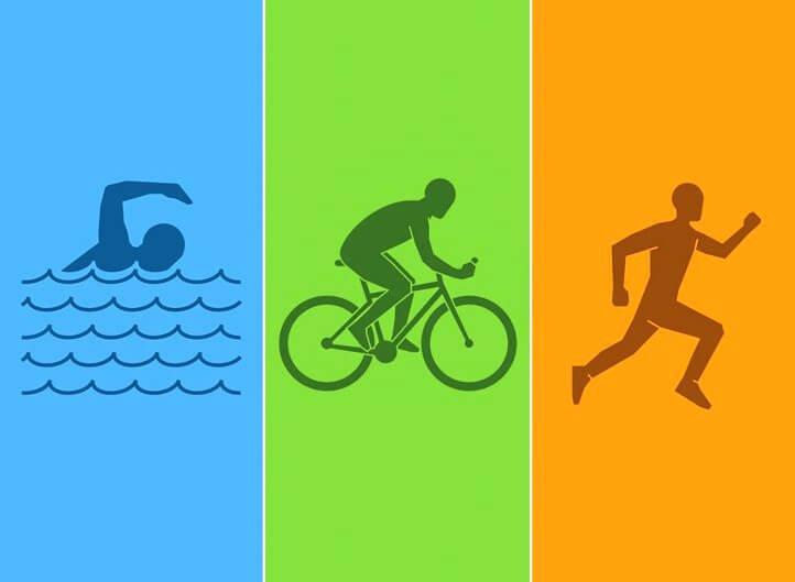 ورزش های مفید برای بیماران ام اس