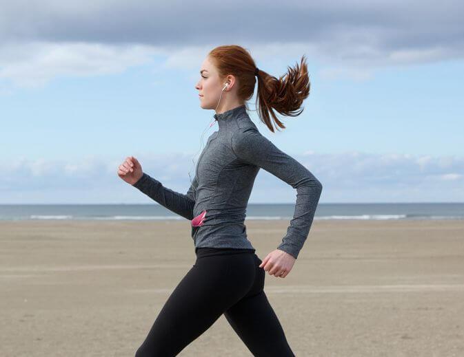ورزش یا فعالیت بدنی در ام اس