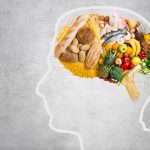 رژیم غذایی و تغذیه