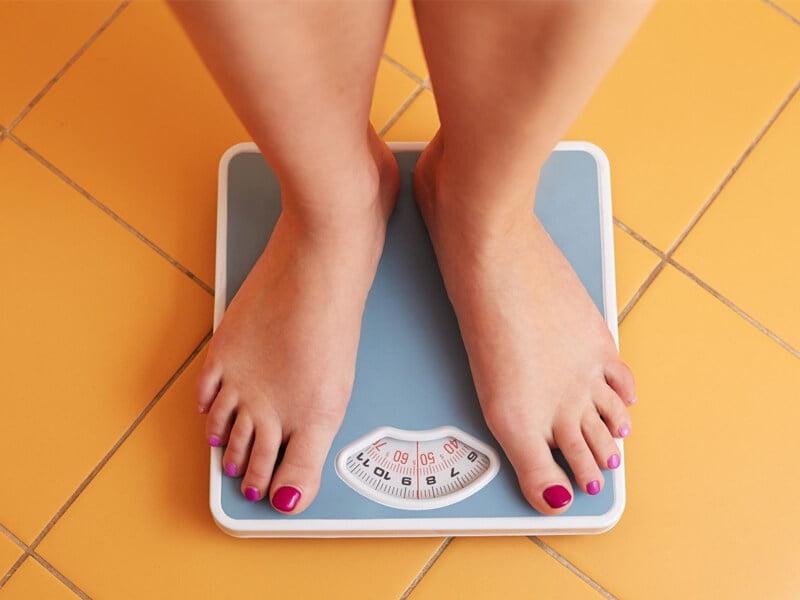 شواهد جدید حاکی از ارتباط بین چاقی و ام اس
