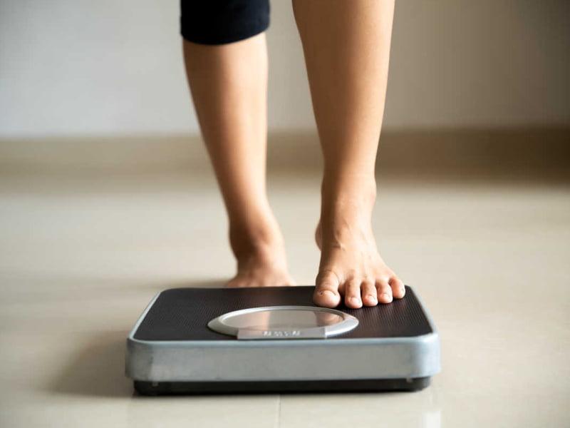 مطالعه جدید چاقی را با از دست دادن سلول های عصبی مرتبط می داند