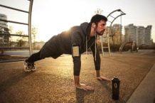 مطالعه جدید: ورزش منظم به حفظ حجم بافت مغز در مبتلایان به ام اس کمک می کند