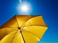 نقش قرار گرفتن در معرض نور خورشید در کاهش شدت ام اس