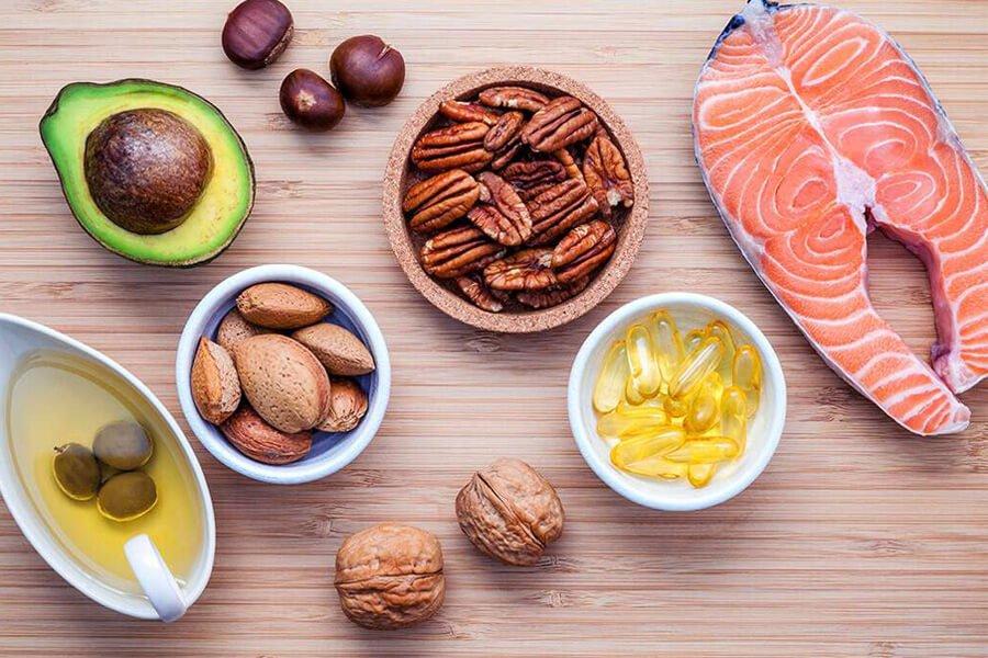 محققان ییل گزارش دادند که سطح بالاتر اسیدهای چرب در بافت ها می تواند تنظیم سیستم ایمنی بدن را بهبود بخشد - مطالعه بیشتر برای درک پیامدهای این موضوع بر افراد مبتلا به ام اس لازم است