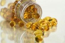 بینش جدیدی در مورد ویتامین دی و ام اس