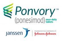 FDA داروی خوراکی پونوری (پونسیمود) را برای انواع عود کننده ام اس تایید می کند