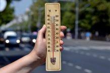 چطور در هوای گرم خود را خنک نگهداریم؟