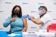 تجربه تزریق واکسن کرونا کووید 19 در افراد مبتلا به ام اس