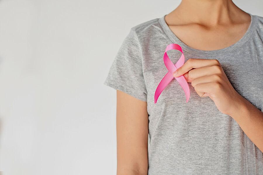 نگاهی به طول عمر زنان مبتلا به ام اس بعد از تشخیص سرطان پستان