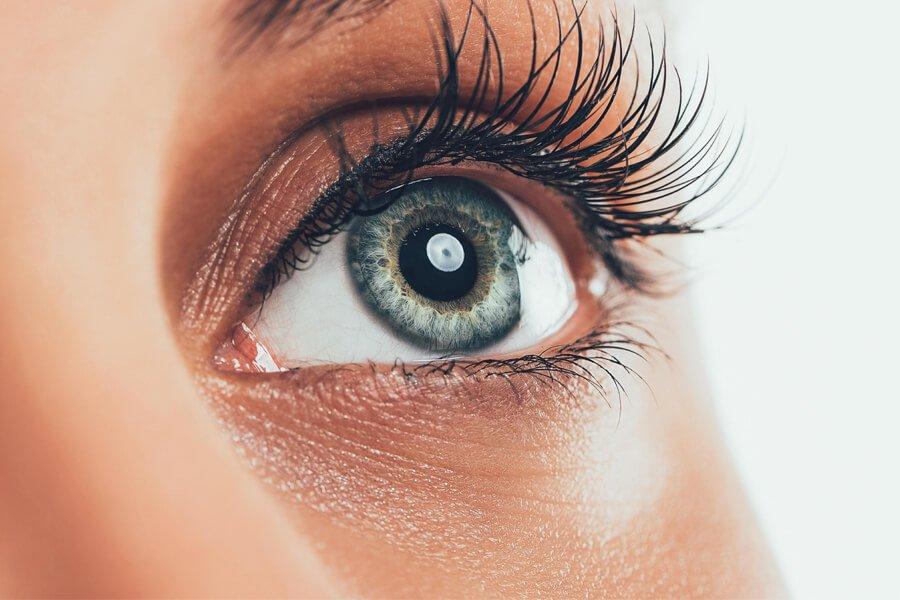 تأثیر آلمتزومب بر سیستم بینایی بیماران مبتلا به ام اس