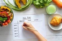 رژیم غذایی سوانک و والس باعث کاهش خستگی و بهبود کیفیت زندگی در مبتلایان به ام اس می شود
