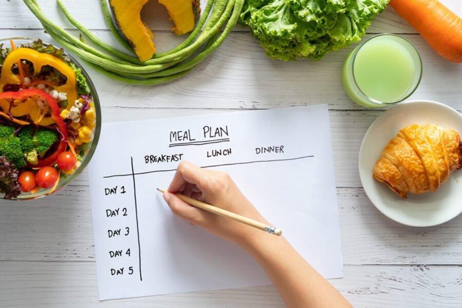 دو رژیم غذایی باعث کاهش خستگی و بهبود کیفیت زندگی در مبتلایان به ام اس می شود
